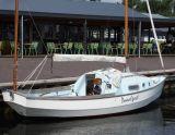 Drascombe Drifter 22, Klassiek scherp jacht Drascombe Drifter 22 hirdető:  Wehmeyer Yacht Brokers