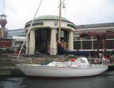 Centurion 32, Парусная яхта Centurion 32 для продажи Wehmeyer Yacht Brokers
