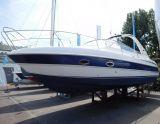 Bavaria 30 SPORT, Motorjacht Bavaria 30 SPORT hirdető:  Wehmeyer Yacht Brokers