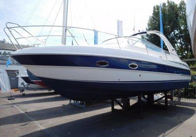 Bavaria 30 SPORT, Motorjacht Bavaria 30 SPORT te koop bij Wehmeyer Yacht Brokers