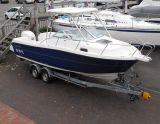 Karnic 2250 Bluewater, Speedboat und Cruiser Karnic 2250 Bluewater Zu verkaufen durch Wehmeyer Yacht Brokers