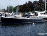 AdmiralsTender X28, Schlup AdmiralsTender X28 Zu verkaufen durch Wehmeyer Yacht Brokers