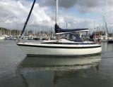 Compromis 999, Zeiljacht Compromis 999 hirdető:  Wehmeyer Yacht Brokers