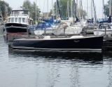 AdmiralsTender C28, Тендер AdmiralsTender C28 для продажи Wehmeyer Yacht Brokers