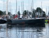 AdmiralsTender C28 Demo, Tender AdmiralsTender C28 Demo for sale by Wehmeyer Yacht Brokers