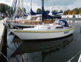 Wibo 820, Segelyacht Wibo 820 Zu verkaufen durch Wehmeyer Yacht Brokers