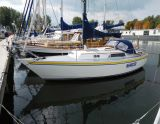 Wibo 820, Voilier Wibo 820 à vendre par Wehmeyer Yacht Brokers