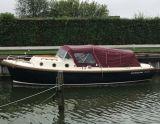 ONJ Werkboot 760, Sloep ONJ Werkboot 760 hirdető:  Wehmeyer Yacht Brokers