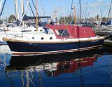 ONJ Werkboot 760, Schlup ONJ Werkboot 760 Zu verkaufen durch Wehmeyer Yacht Brokers