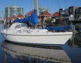 Contest 34 AC, Barca a vela Contest 34 AC in vendita da Wehmeyer Yacht Brokers