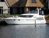 Broom 36, Motoryacht Broom 36 Zu verkaufen durch Wehmeyer Yacht Brokers
