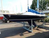 Yeoman Kinsman, Åben sejlbåd  Yeoman Kinsman til salg af  Wehmeyer Yacht Brokers