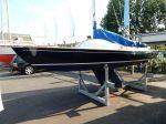 Yeoman Kinsman, Open zeilboot Yeoman Kinsman for sale by Wehmeyer Yacht Brokers