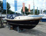 Langweerder Sloep 750 Cabin, Annexe Langweerder Sloep 750 Cabin à vendre par Wehmeyer Yacht Brokers
