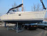 Jeanneau Sun Odyssey 29.2, Segelyacht Jeanneau Sun Odyssey 29.2 Zu verkaufen durch Wehmeyer Yacht Brokers