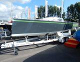 Heol 7.4 Bi-keel & Trailer, Sejl Yacht Heol 7.4 Bi-keel & Trailer til salg af  Wehmeyer Yacht Brokers