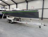 Heol 7.4 Bi-keel & Trailer, Voilier Heol 7.4 Bi-keel & Trailer à vendre par Wehmeyer Yacht Brokers