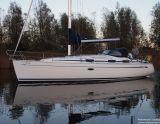 Bavaria 37 Cruiser, Segelyacht Bavaria 37 Cruiser Zu verkaufen durch Wehmeyer Yacht Brokers