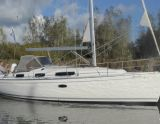 Bavaria 35 Cruiser, Zeiljacht Bavaria 35 Cruiser hirdető:  Wehmeyer Yacht Brokers