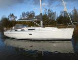 Bavaria 38 Holiday, Sejl Yacht Bavaria 38 Holiday til salg af  Wehmeyer Yacht Brokers