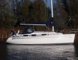Bavaria 30 Cruiser, Sejl Yacht Bavaria 30 Cruiser til salg af  Wehmeyer Yacht Brokers