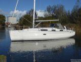 Bavaria 35 Cruiser, Sejl Yacht Bavaria 35 Cruiser til salg af  Wehmeyer Yacht Brokers