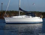 Jeanneau Sun Odyssey 29.2 Legende, Segelyacht Jeanneau Sun Odyssey 29.2 Legende Zu verkaufen durch Wehmeyer Yacht Brokers