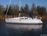 Jeanneau Sun Odyssey 35, Segelyacht Jeanneau Sun Odyssey 35 Zu verkaufen durch Wehmeyer Yacht Brokers