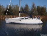 Jeanneau Sun Odyssey 35, Zeiljacht Jeanneau Sun Odyssey 35 de vânzare Wehmeyer Yacht Brokers