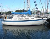 Hurley 800, Barca a vela Hurley 800 in vendita da Wehmeyer Yacht Brokers