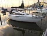 Comet 850, Парусная яхта Comet 850 для продажи Wehmeyer Yacht Brokers