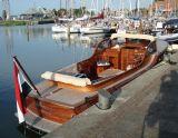 Rapsody 29 OC, Motoryacht Rapsody 29 OC Zu verkaufen durch Wehmeyer Yacht Brokers