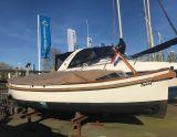 Sloep Harding Reddingsloep, Schlup Sloep Harding Reddingsloep Zu verkaufen durch Wehmeyer Yacht Brokers