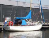 Vindö 30, Segelyacht Vindö 30 Zu verkaufen durch Wehmeyer Yacht Brokers