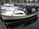 Isloep 735 Cabin, Sloep Isloep 735 Cabin for sale by Wehmeyer Yacht Brokers