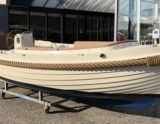 Interboat 20, Tender Interboat 20 in vendita da Wehmeyer Yacht Brokers