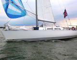 FF 95 F&F Boats, Barca a vela FF 95 F&F Boats in vendita da Wehmeyer Yacht Brokers