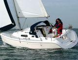 Hunter 27 Twin-keel, Barca a vela Hunter 27 Twin-keel in vendita da Wehmeyer Yacht Brokers