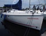 Etap 21i Plus Trailer, Segelyacht Etap 21i Plus Trailer Zu verkaufen durch Wehmeyer Yacht Brokers