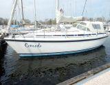 Compromis 888 Class, Zeiljacht Compromis 888 Class hirdető:  Wehmeyer Yacht Brokers