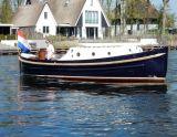 Van Dam & Weinholt Sloep Kajuitsloep, Sloep Van Dam & Weinholt Sloep Kajuitsloep de vânzare Wehmeyer Yacht Brokers