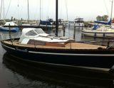 Waarschp 740, Voilier Waarschp 740 à vendre par Wehmeyer Yacht Brokers