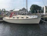 Island Packet 27, Zeiljacht Island Packet 27 hirdető:  Wehmeyer Yacht Brokers