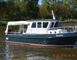 Rego Trawler Bonita, Motorjacht Rego Trawler Bonita hirdető:  Wehmeyer Yacht Brokers