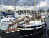 Brasser 25, Zeiljacht Brasser 25 hirdető:  Wehmeyer Yacht Brokers