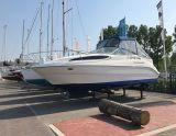 Bayliner 265 Ciera, Bateau à moteur Bayliner 265 Ciera à vendre par Wehmeyer Yacht Brokers