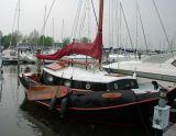 Westerdijk Zeeschouw 850, Sejl Yacht Westerdijk Zeeschouw 850 til salg af  Wehmeyer Yacht Brokers