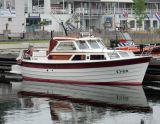 Saga 27 AC, Motorjacht Saga 27 AC hirdető:  Wehmeyer Yacht Brokers