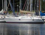 Jeanneau Sun Odyssey 30, Zeiljacht Jeanneau Sun Odyssey 30 hirdető:  Wehmeyer Yacht Brokers