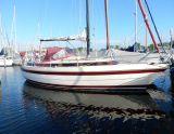 Compromis 909, Sejl Yacht Compromis 909 til salg af  Wehmeyer Yacht Brokers